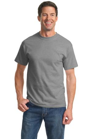 Mens Athletic Heather T-Shirt